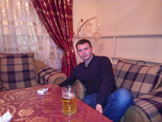 Фото мужчины Artyom, Шымкент, Казахстан, 27