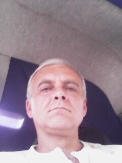 Фото мужчины Андрей, Омск, Россия, 41