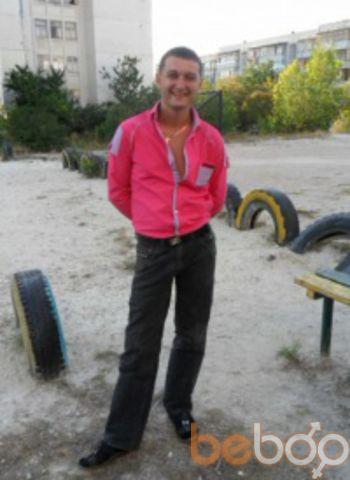 Фото мужчины epishok, Бахчисарай, Россия, 30