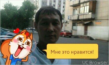 ���� ������� ishen, ������, ����������, 37