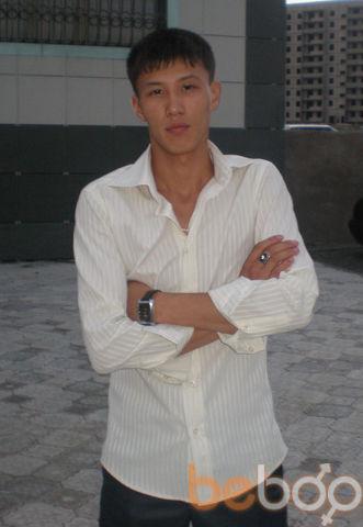���� ������� Shakh, ����, ���������, 29