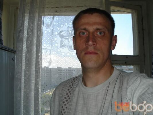 Фото мужчины al79, Тольятти, Россия, 37