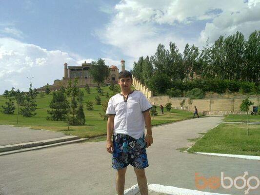 Фото мужчины joker, Ташкент, Узбекистан, 28