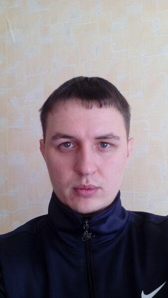 Фото мужчины Владимир, Заринск, Россия, 25