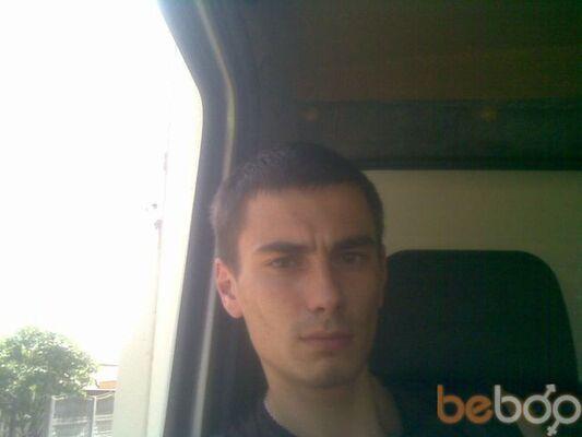 Фото мужчины kiltes, Ровно, Украина, 27