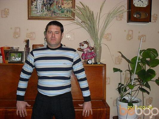 ���� ������� Sanek, ��������, ������, 36