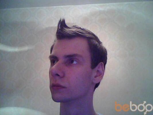 Фото мужчины Костик, Таллинн, Эстония, 28