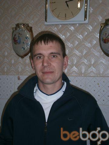 Фото мужчины денис29, Красноярск, Россия, 34