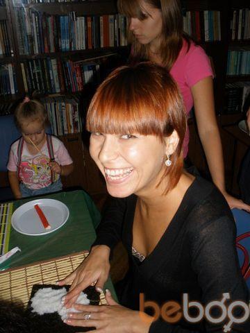 Фото девушки Irysa, Киев, Украина, 30
