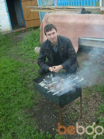 Фото мужчины azamat_, Салават, Россия, 27