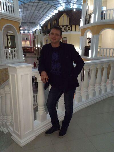 Фото мужчины Иван, Благовещенск, Россия, 26