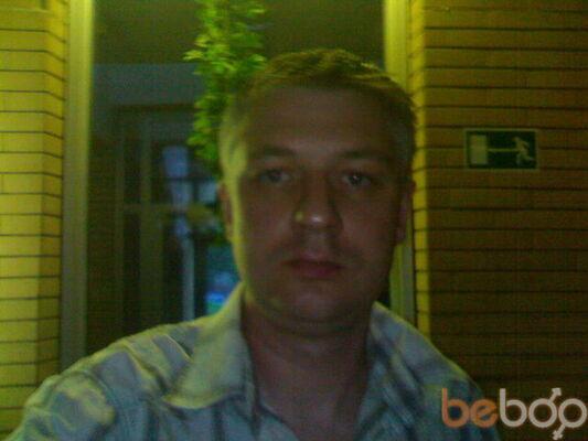 Фото мужчины vicka77, Вильнюс, Литва, 39