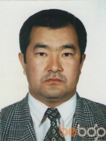 Фото мужчины almaz, Алматы, Казахстан, 48
