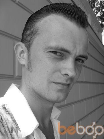 Фото мужчины mrsheperd, Одесса, Украина, 33
