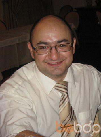 Фото мужчины Владимир, Гомель, Беларусь, 36