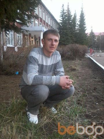 Фото мужчины саша, Уфа, Россия, 34