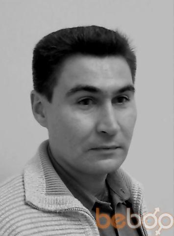 Фото мужчины 69yu, Саранск, Россия, 41