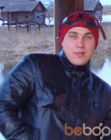 Фото мужчины Марковкин, Ярославль, Россия, 31