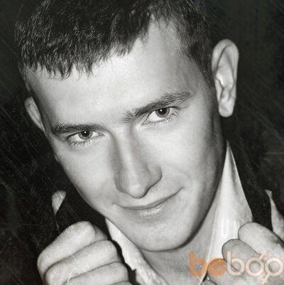 Фото мужчины Sergey0711, Серышево, Россия, 30