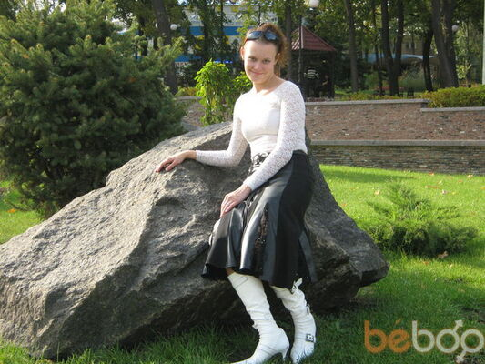 Фото девушки seksi, Донецк, Украина, 31