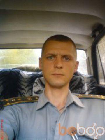 Фото мужчины Dicman, Запорожье, Украина, 36