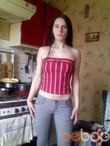 Фото девушки ляля777, Гомель, Беларусь, 31