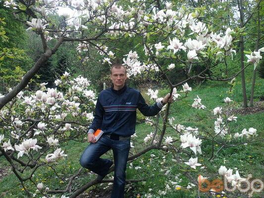 Фото мужчины andryk, Донецк, Украина, 36