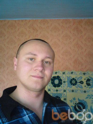 Фото мужчины oleg, Черкассы, Украина, 33