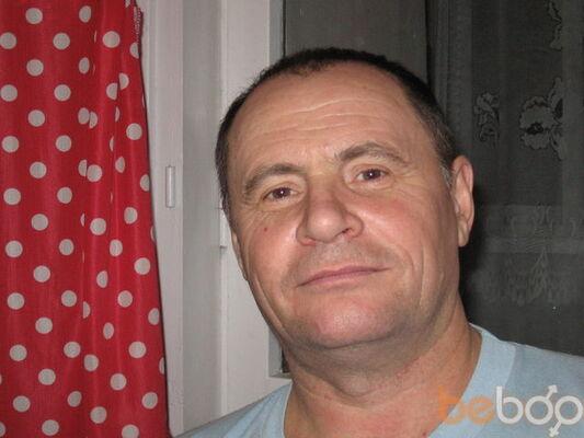 Фото мужчины ale2280, Минск, Беларусь, 58