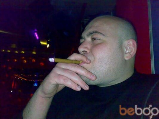 Фото мужчины Fat32, Киев, Украина, 32