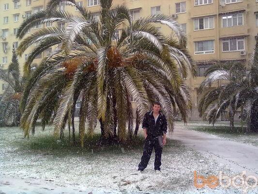 Фото мужчины Валера_23, Сочи, Россия, 26