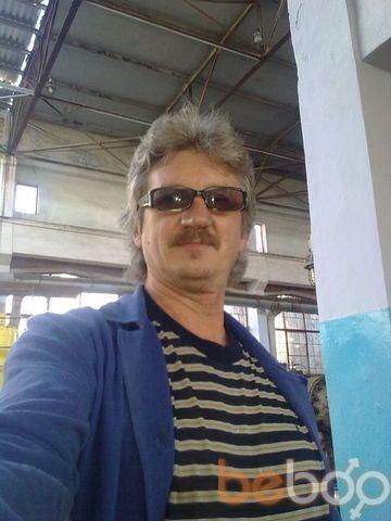 Фото мужчины abbaru, Ташкент, Узбекистан, 57