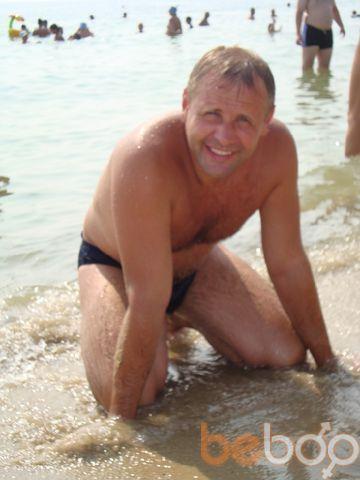 Фото мужчины Popiv, Львов, Украина, 36