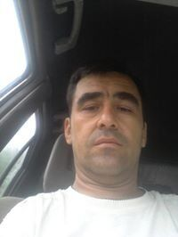 Фото мужчины Dilshod, Ташкент, Узбекистан, 39