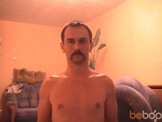 Фото мужчины trymchic, Жодино, Беларусь, 36