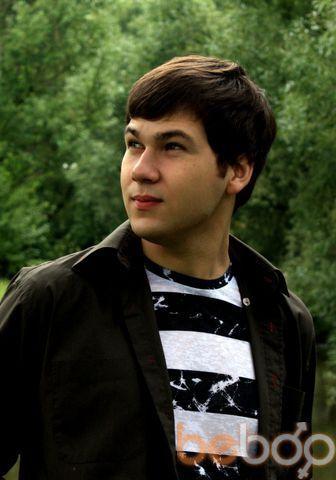 Фото мужчины acidcold, Москва, Россия, 28