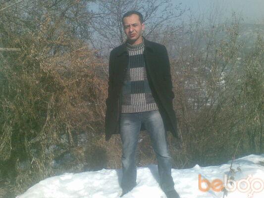 Фото мужчины sergey, Алматы, Казахстан, 33