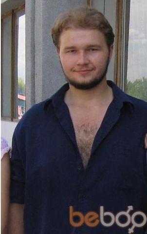 Фото мужчины Strannik, Москва, Россия, 30