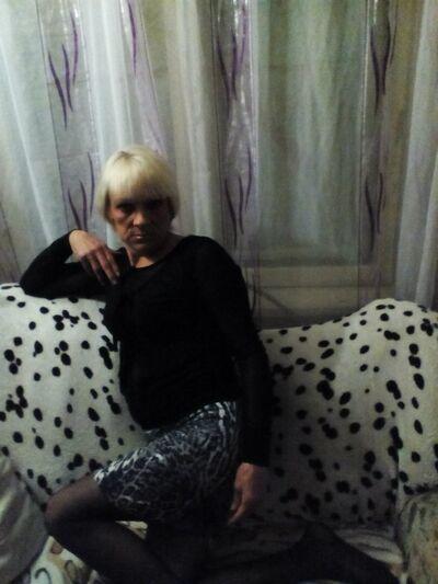 Фото девушки Ира, Красноярск, Россия, 49