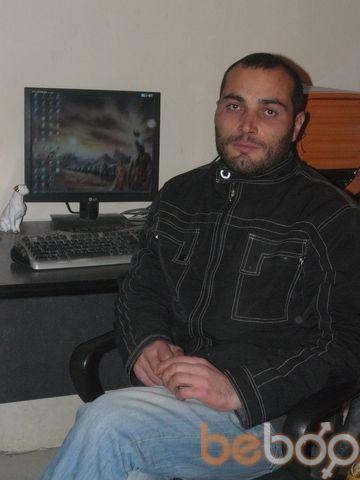 Фото мужчины diavl13, Ереван, Армения, 35