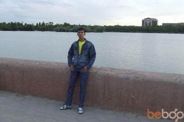 Фото мужчины Dukalis, Атырау, Казахстан, 36