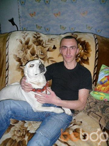 Фото мужчины Илья, Бельцы, Молдова, 36