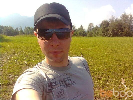 Фото мужчины Folc, Караганда, Казахстан, 27