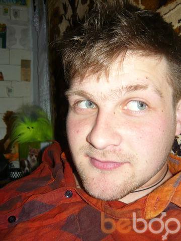 Фото мужчины schmidt88, Кишинев, Молдова, 28