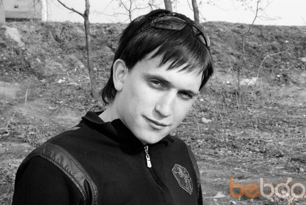 Фото мужчины skala12345, Москва, Россия, 36
