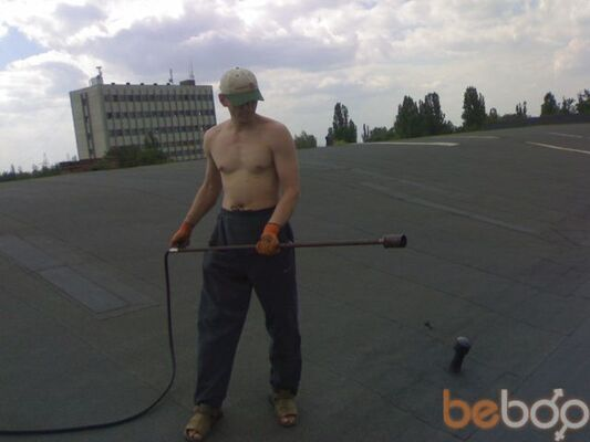 Фото мужчины serg11, Кривой Рог, Украина, 38