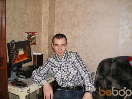 Фото мужчины chelentano, Набережные челны, Россия, 30