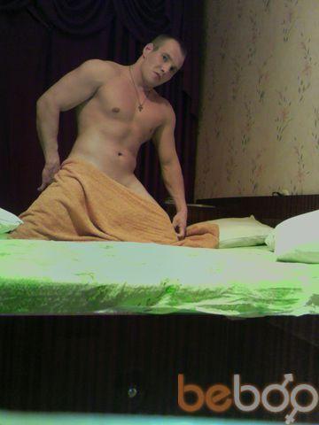 Фото мужчины хороший, Тирасполь, Молдова, 35