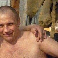 Фото мужчины Yura, Иркутск, Россия, 47