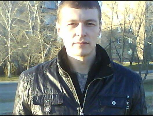 Фото мужчины Андрей, Екатеринбург, Россия, 34
